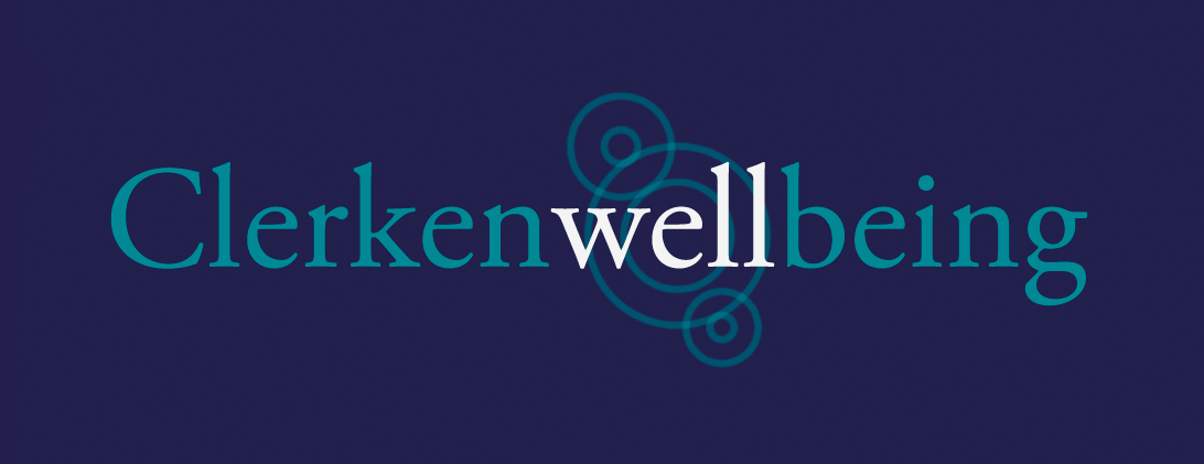 Clerkenwellbeing