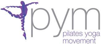 pilates yoga movement clerkenwell